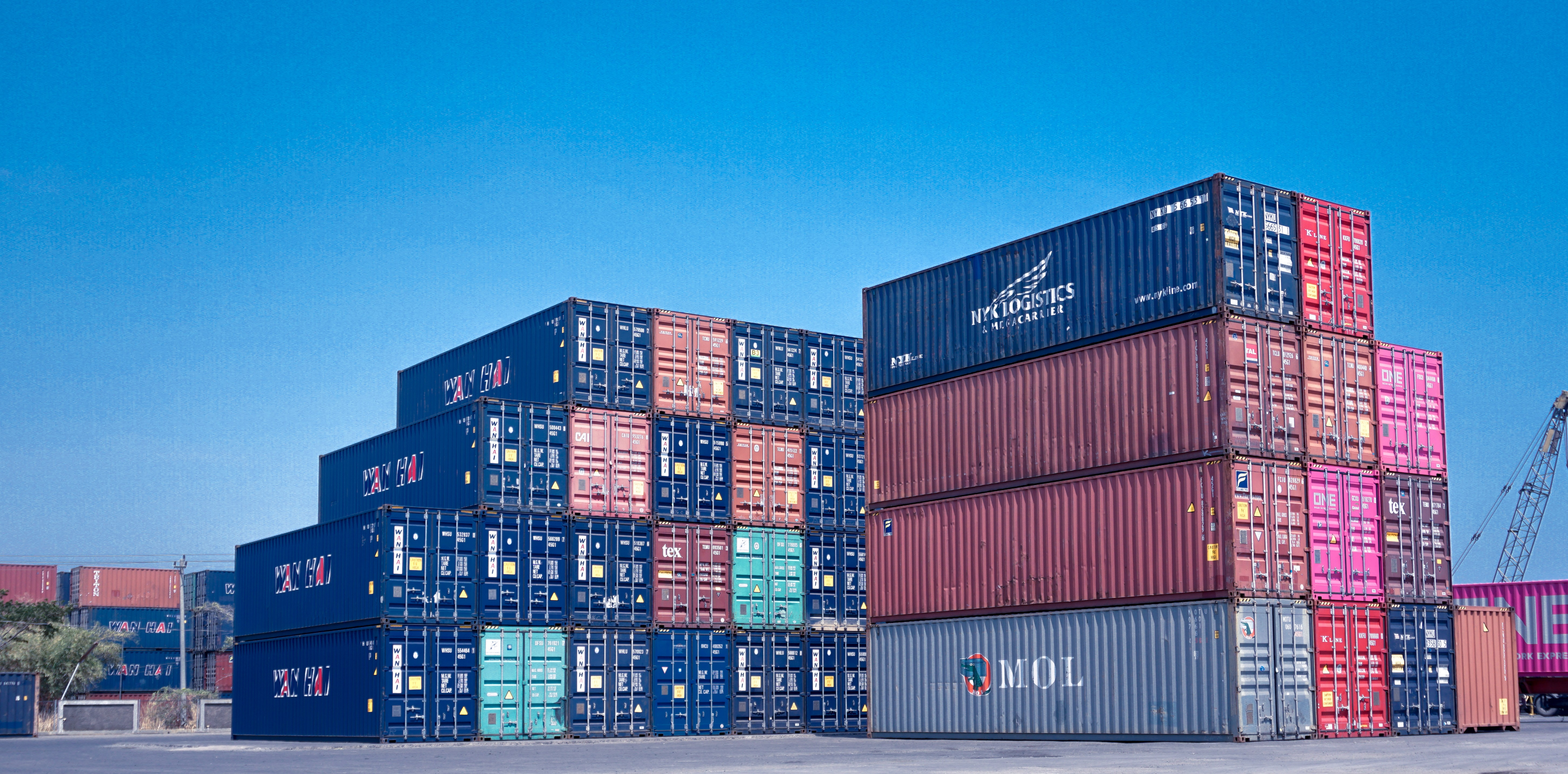 Demurrage what is it?